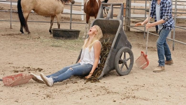 Guarda Il Film A Horse from Heaven Completamente Gratuito