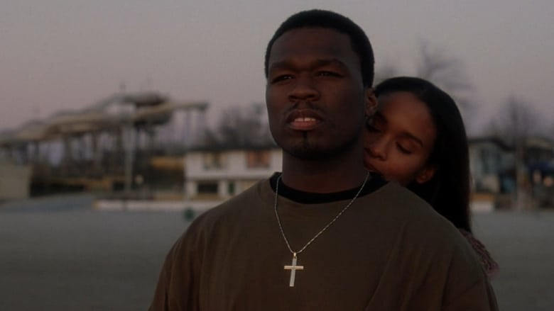 watch Get Rich or Die Tryin' now