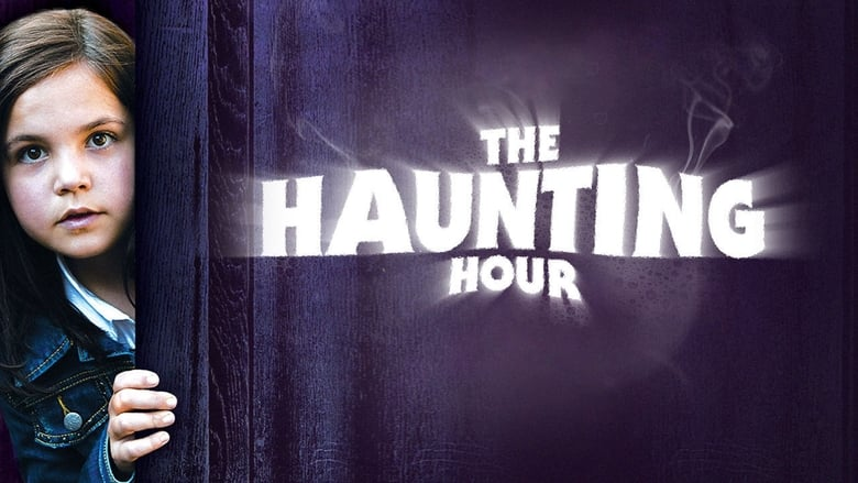 مشاهدة مسلسل R. L. Stine's The Haunting Hour مترجم أون لاين بجودة عالية