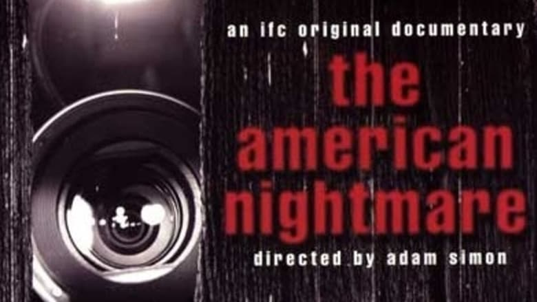 The+American+Nightmare