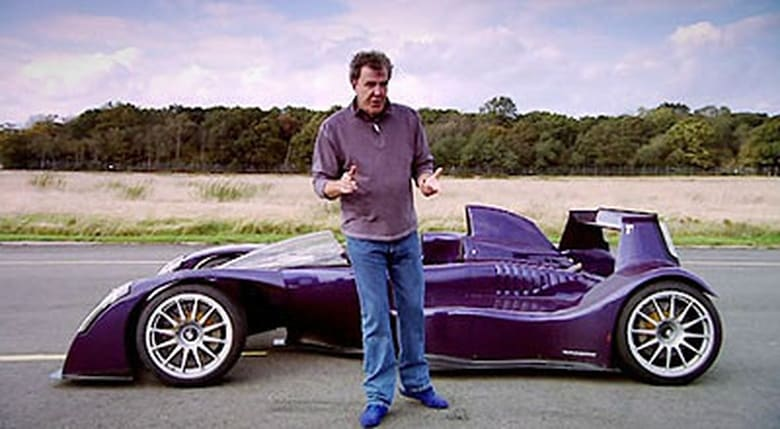 top gear saison 10 episode 5 streaming. Black Bedroom Furniture Sets. Home Design Ideas