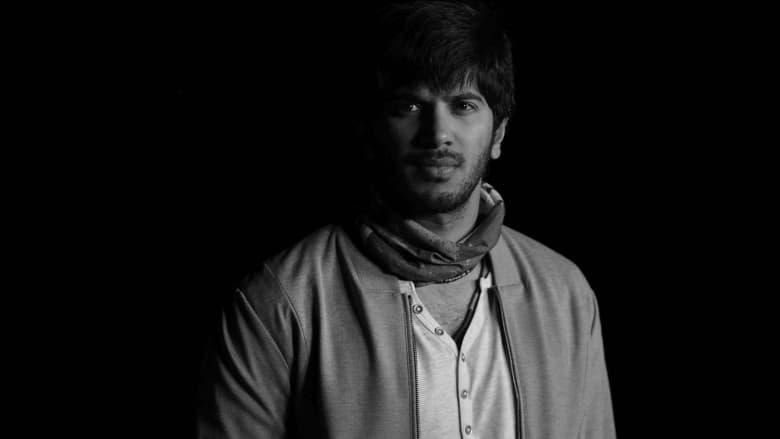 مشاهدة فيلم Bangalore Days 2014 مترجم أون لاين بجودة عالية