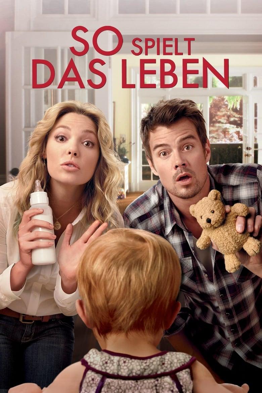 So spielt das Leben - Komödie / 2010 / ab 6 Jahre