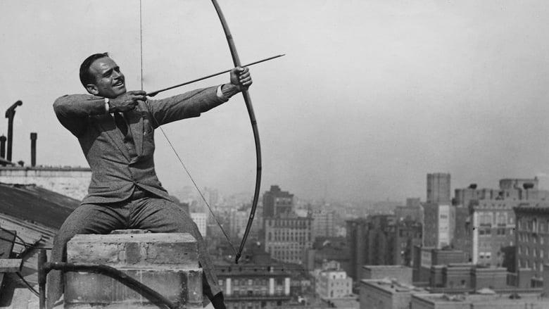 Watch I, Douglas Fairbanks Putlocker Movies