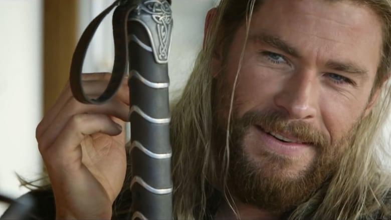 Team+Thor