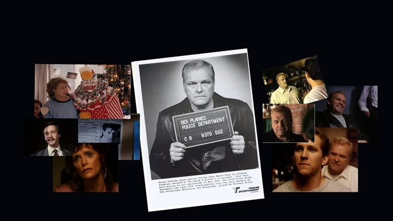 Voir Disparitions sanglantes en streaming vf gratuit sur StreamizSeries.com site special Films streaming