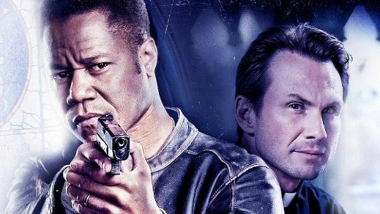 مشاهدة فيلم Sacrifice 2011 مترجم أون لاين بجودة عالية