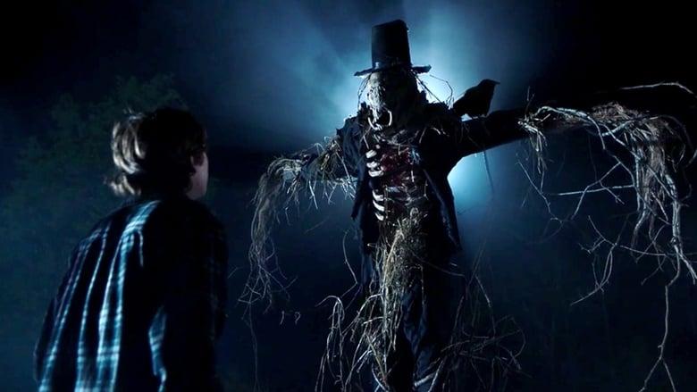 Creepshow Season 1 Episode 4