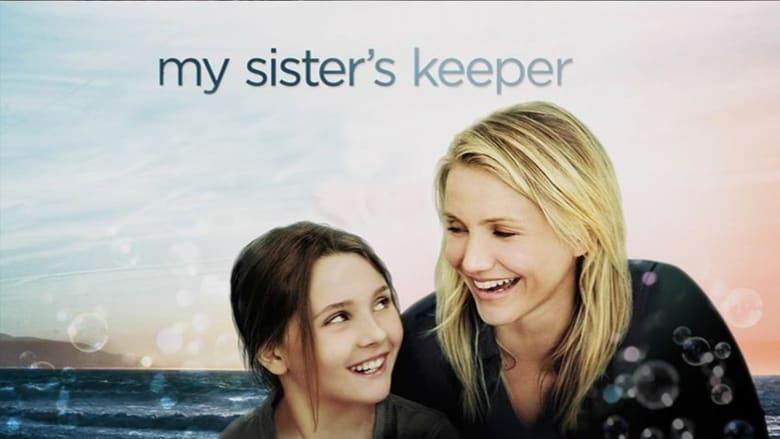 Beim Leben Meiner Schwester Kinox.To