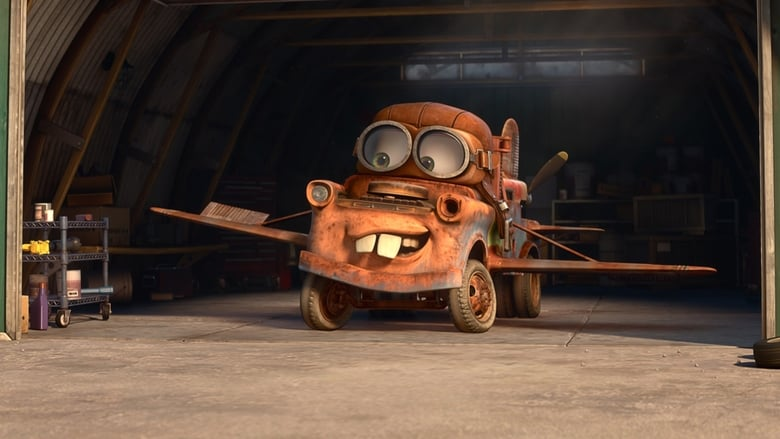 Watch Air Mater Full Movie Online Free HD