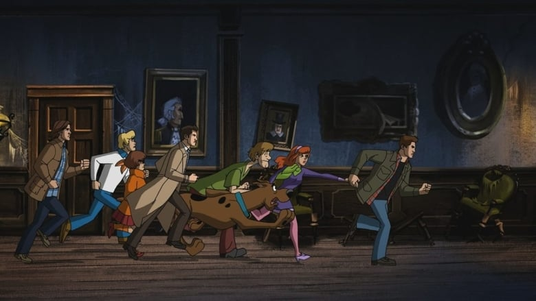 Scooby-Doo%21+Mystery+Incorporated+