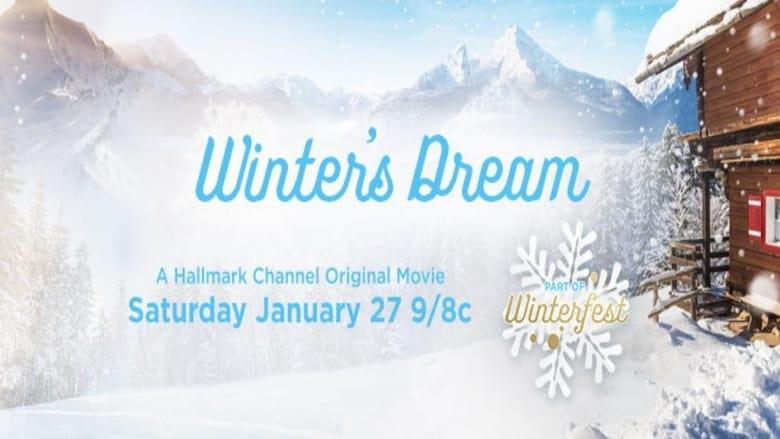 Winter%27s+Dream