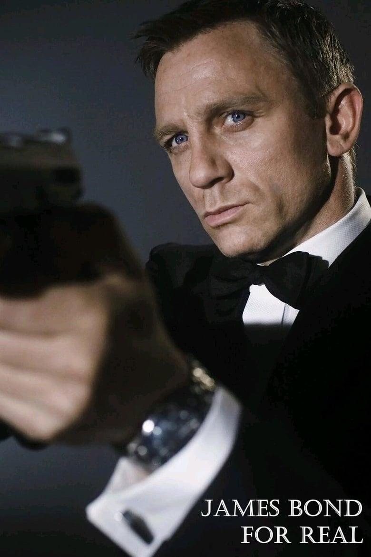 James Bond: For Real (2006)