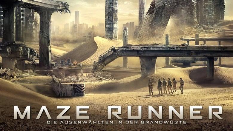 Kinox.To Maze Runner