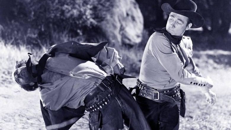 Mira La Película Wild Country Gratis En Español