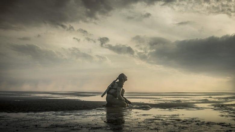 Tides (2021) Movie Dual Audio [Hindi-Eng] 1080p 720p Torrent Download