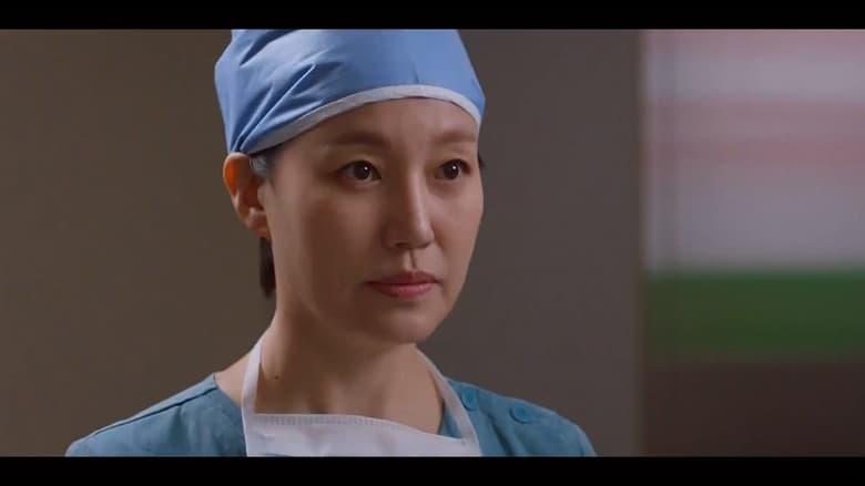 Dr. Romantic Season 2 Episode 24