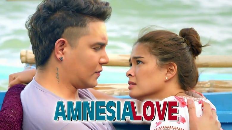 Amnesia+Love