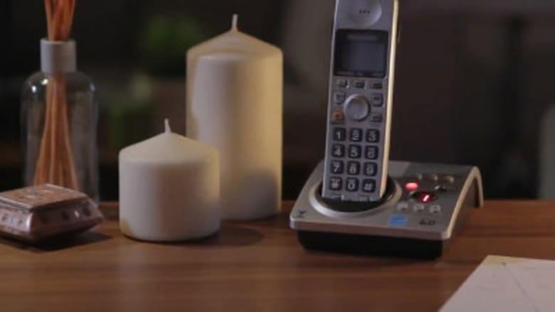pretty little liars saison 0 episode 3 streaming. Black Bedroom Furniture Sets. Home Design Ideas