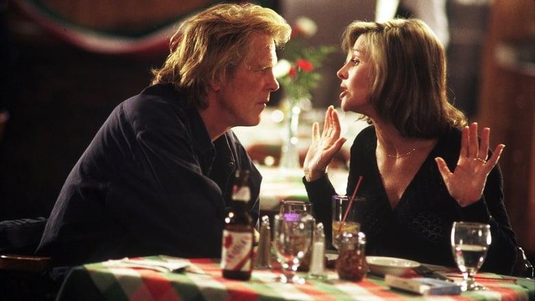 Voir L'amour, et après en streaming vf gratuit sur StreamizSeries.com site special Films streaming