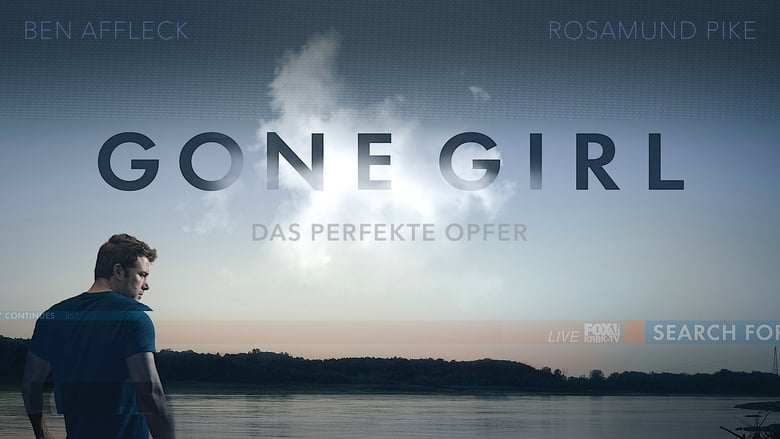 gone girl ganzer film deutsch