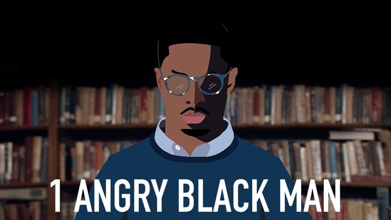 Watch 1 Angry Black Man free