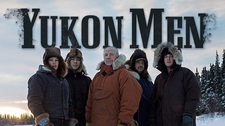 Yukon+Men