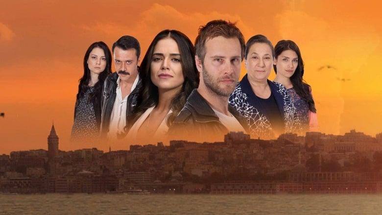 مشاهدة مسلسل Kırgın Çiçekler مترجم أون لاين بجودة عالية