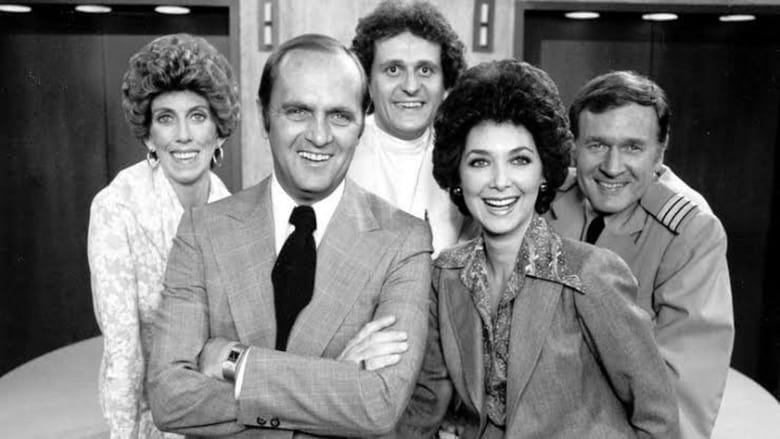 The+Bob+Newhart+Show