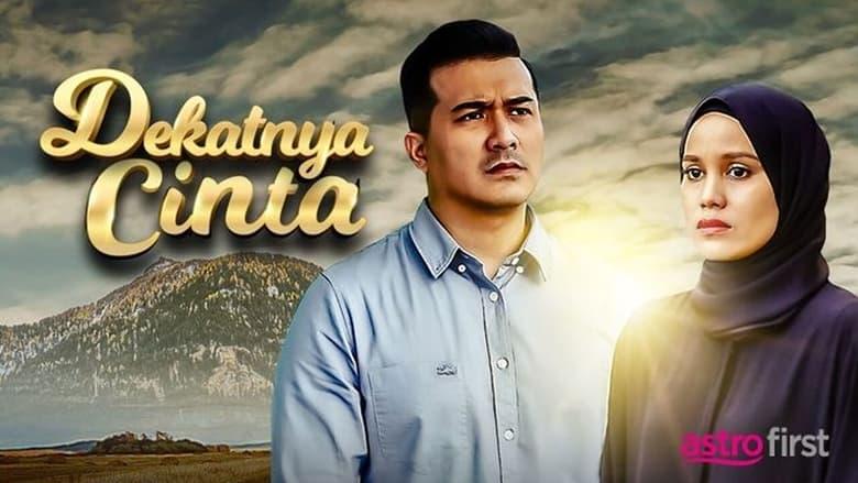 مشاهدة فيلم Dekatnya Cinta 2021 مترجم أون لاين بجودة عالية