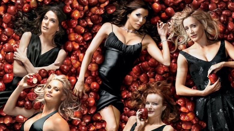 Desperate+Housewives+-+I+segreti+di+Wisteria+Lane