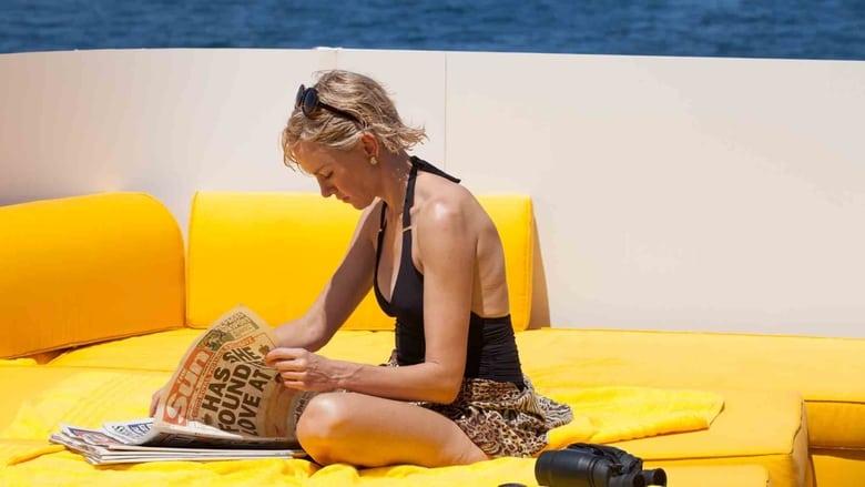 Diana+-+La+storia+segreta+di+Lady+D