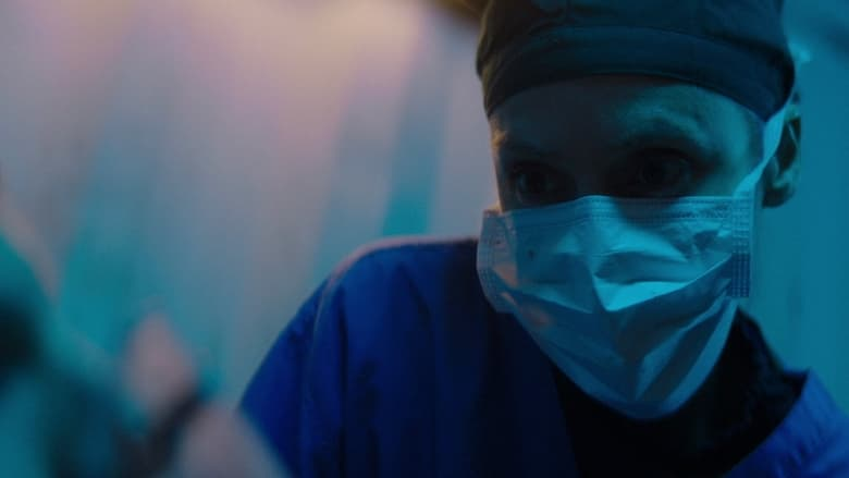 Voir Black Medicine en streaming vf gratuit sur StreamizSeries.com site special Films streaming