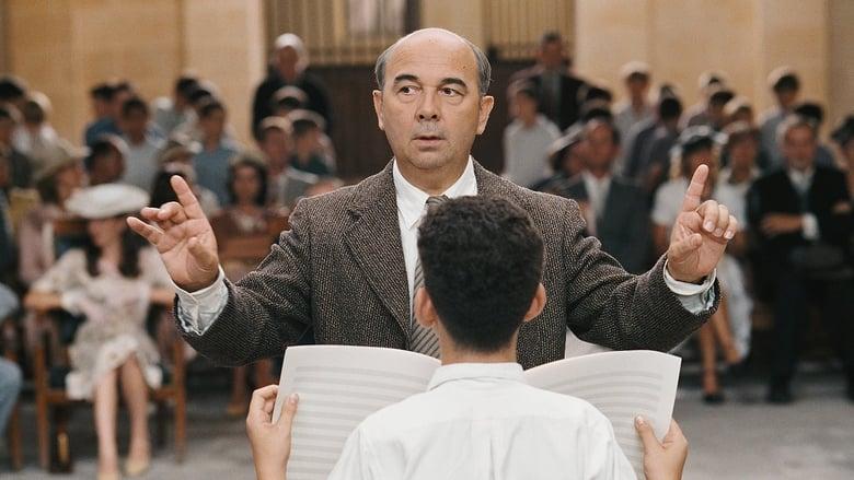 Les+choristes+-+I+ragazzi+del+coro