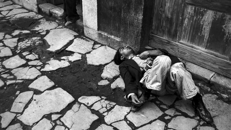 Watch Henri Cartier-Bresson: The Impassioned Eye free