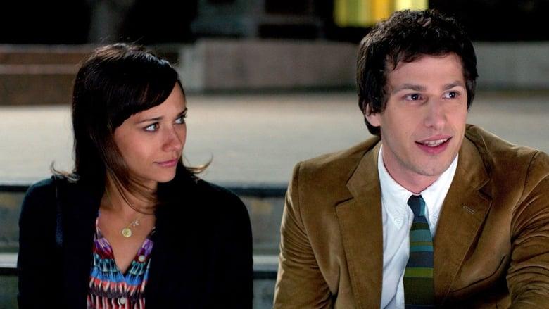 Selestė ir Džesis amžinai / Celeste and Jesse Forever (2012)