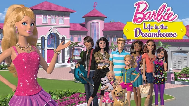 Barbie%3A+Life+in+the+Dreamhouse
