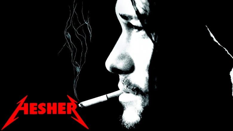 Hesher+%C3%A8+stato+qui