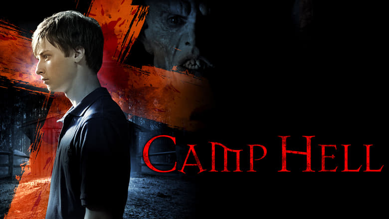 Camp+Hope