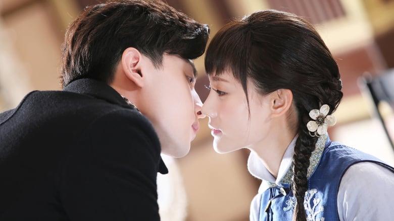 مشاهدة مسلسل Blossom in Heart مترجم أون لاين بجودة عالية
