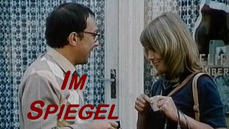 Watch Im Spiegel free