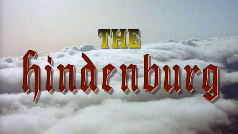 Scarica The Hindenburg Con Sottotitoli In Italiano