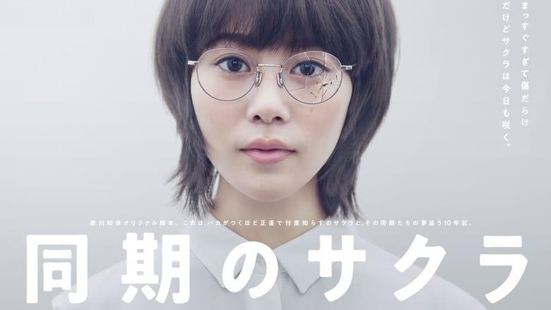 مشاهدة مسلسل Our Dearest Sakura مترجم أون لاين بجودة عالية
