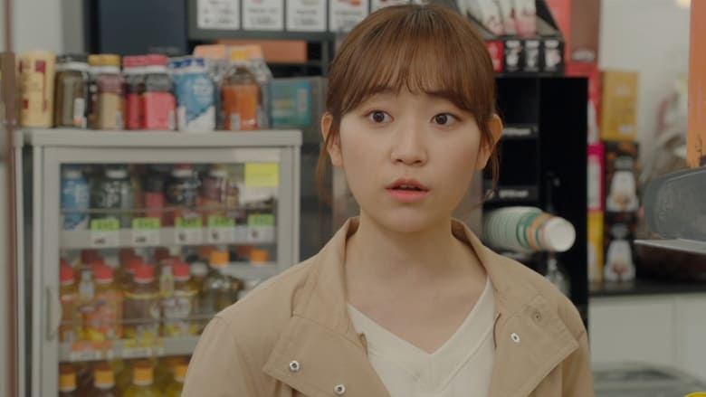 Find Me in Your Memory Season 1 Episode 14