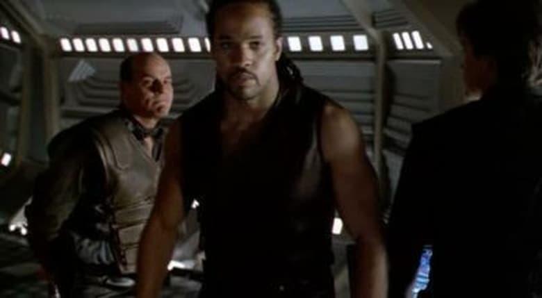 Andromeda Sezonul 3 Episodul 20 Online Subtitrat FSonline
