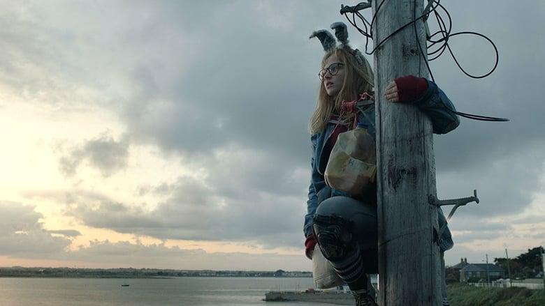 I Kill Giants 2018, film online subtitrat în Română