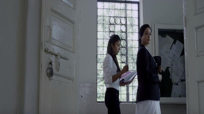 Kuldip Patwal: I Didn't Do It! (2017) Hindi Full Movie Watch Online