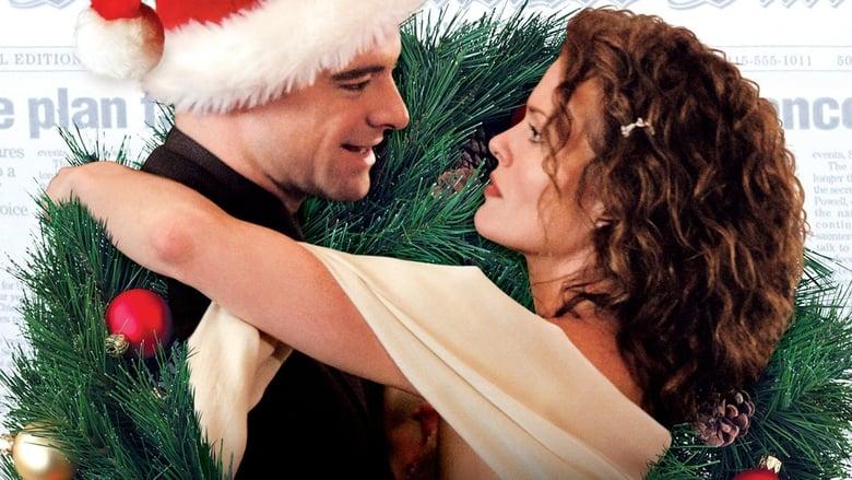 Innamorarsi+a+Natale