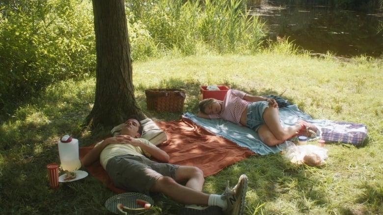 Watch Up the River Putlocker Movies