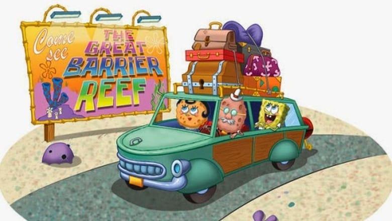 مشاهدة فيلم Spongebob's Runaway Roadtrip 2011 مترجم أون لاين بجودة عالية